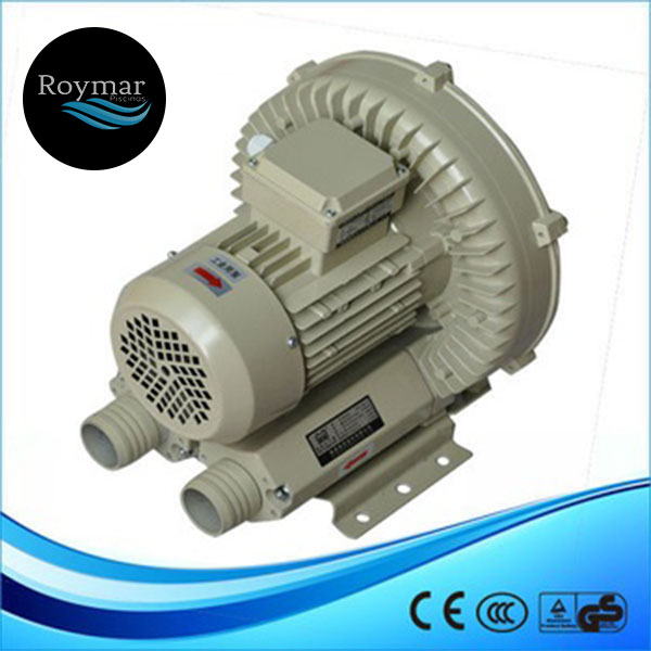 Blower-industrial-REF-BLWS-1